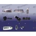 Модули управления стеклоподъемниками